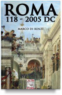 Roma 118-2005 d.C.