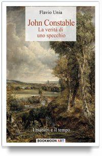 John Constable – La verità in uno specchio