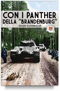 """Con i Panther della """"Brandeburg"""""""