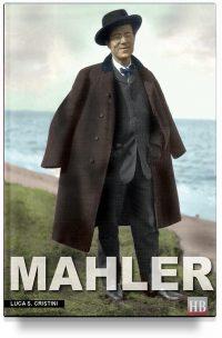 MAHLER – Ich bin der welt abhanden gekommen