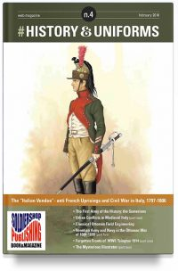 History&Uniforms 4 EN