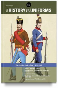 History&Uniforms 9 IT
