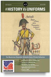 History&Uniforms 3 EN