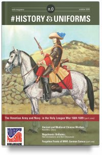 History&Uniforms 000 EN