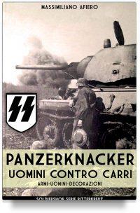 Panzerknacker – Uomini contro carri