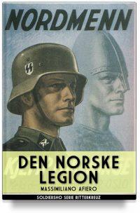 Den Norske Legion
