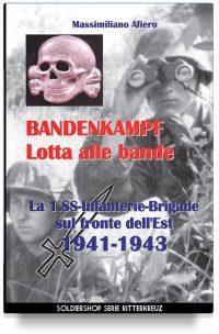 1.SS – Infanterie Brigade