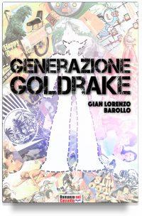 Generazione Goldrake