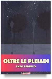 Oltre le Pleiadi