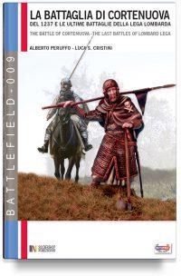 La battaglia di Cortenuova (1237) e le ultime battaglie della Lega Lombarda