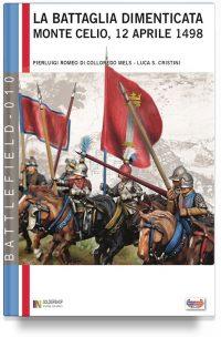 La battaglia dimenticata – Montecelio 12 aprile 1498