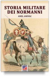 Storia militare dei normanni
