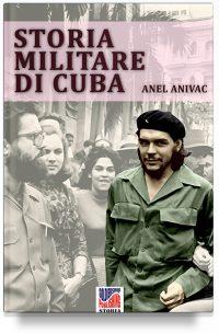 Storia militare di Cuba