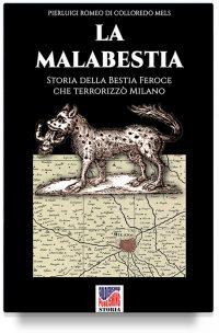 La Malabestia