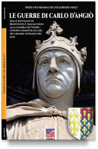 Le guerre di Carlo d'Angiò