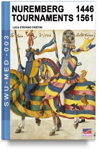 Nuremberg tournaments 1446-1561