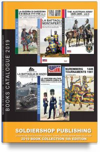 Catalogo Soldiershop 2019