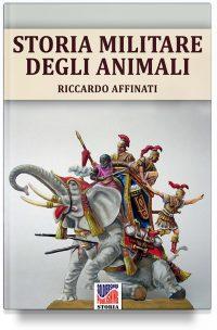 Storia militare degli animali