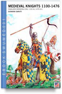 Medieval Knights 1100-1475