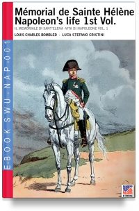 Napoleon : an illustrated life – Vol. 1