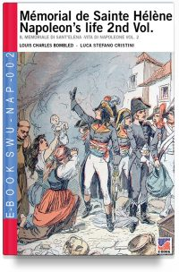 Napoleon: an illustrated life – Vol. 2