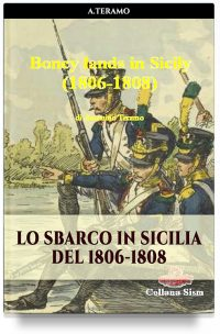 Lo sbarco anfibio in Sicilia 1806-1808