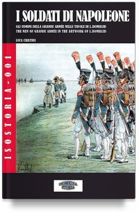 I soldati di Napoleone
