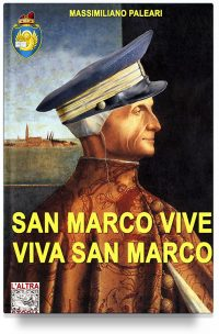 San Marco vive, viva San Marco