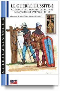 Le guerre Hussite – Vol. 2