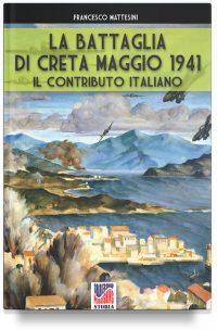 La battaglia di Creta – Maggio 1941