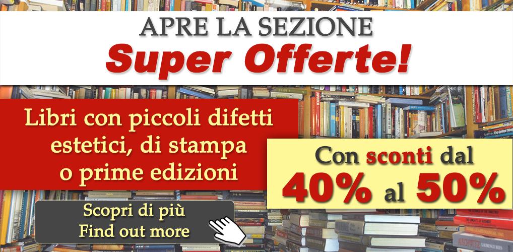Super offerte SOLDIERSHOP!