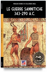 Le guerre Sannitiche 343-290 a.C.