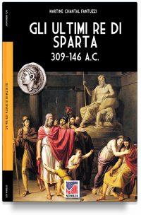 Gli ultimi re di Sparta