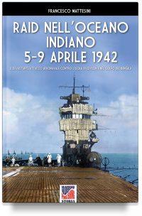 Raid nell'Oceano Indiano 5-9 aprile 1942