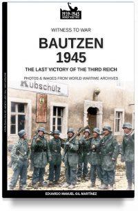 Bautzen 1945 (English)